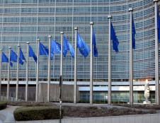 Paskelbta 7,9 mlrd. Eur biudžeto Europos gynybos fondo pradžia