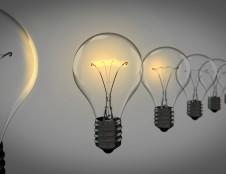 Technologinės plėtros projektų finansavimo priemonei – didelis mokslo ir verslo dėmesys: sulaukta beveik 100 paraiškų naujiems projektams