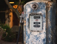 """""""Žalesnei"""" ir skaidresnei degalų rinkai ieškoma degalų iš AEI apskaitos vienetų sistemos valdytojo"""