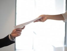 Pasirašyta STRATA ir MRU bendradarbiavimo sutartis
