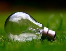 Europos žaliasis kursas. EK siūlo transformuoti ES ekonomiką ir visuomenę, kad būtų pasiekti klimato politikos tikslai