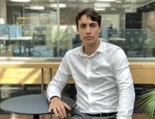 Lietuvos startuolių ekosistemoje dviejų fintech įmonių partnerystė