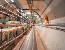 Skelbiamas kvietimas CERN inkubatoriaus startuolių projektų finansavimui gauti – skiriama iki 40 tūkst. eurų