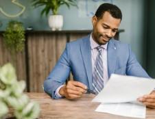 Novatoriški verslo finansavimo būdai – alternatyvus finansavimas