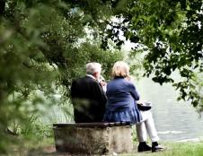 Kovai su prastu senjorų apetitu – sumanūs ir inovatyvūs sprendimai