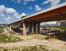 Kviečiame savivaldybes išsakyti nuomonę apie infrastruktūros pertvarką