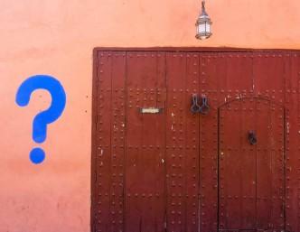 Mokslininko karjeros dilema: kuo anksčiau pasirinkti sritį ar kaupti tarpdisciplinišką patirtį