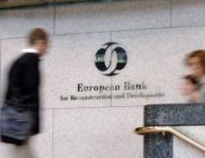 ERPB naujos strategijos Lietuvai prioritetai – ekonomikos žalinimas ir žinių ekonomikos skatinimas