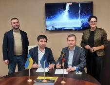 Užsienio rinkose veikiančios Lietuvos klasterių įmonės sulaukė susidomėjimo iš Ukrainos