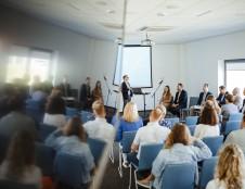 """KU """"Blue Growth Leaders Academy"""" renka naują dalyvių kursą"""