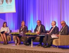 Tvari kapitalo rinkų plėtra Baltijos šalyse galėtų atverti naujas galimybes regioninėms įmonėms