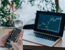 Įmonėms - nemokamas procesų skaitmeninio lygio auditas