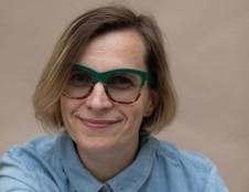Dizainerė D. Gaižauskienė: dizaino viešajame sektoriuje gali ir turėtų būti daugiau